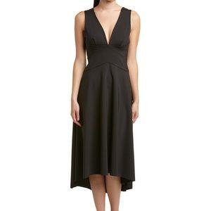 Trina Turk Josefina A-Line Dress